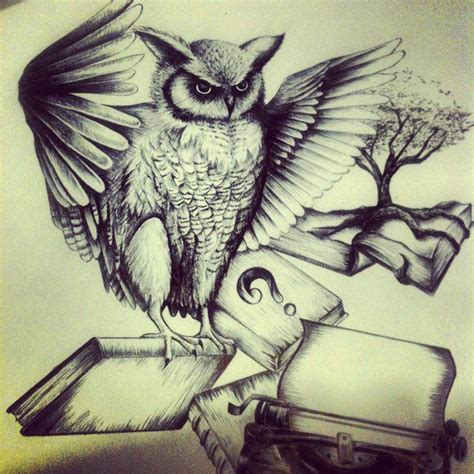 knowledge tattoo designs 61 best dibujos libros images on sketches