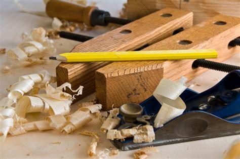 ccnl legno e arredamento piccola industria ccnl legno e arredo trattativa rinnovo ccnl legno