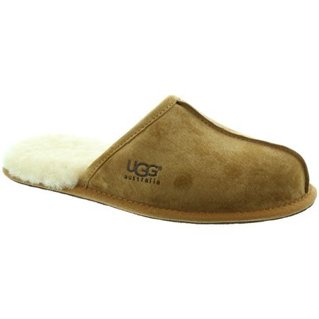 Copper Canister Set Kitchen by Uggs Mens Slippers Cheap 28 Images Cheap Ugg Mens
