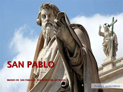 quien era san pablo biografia de san pablo de tarso newhairstylesformen2014