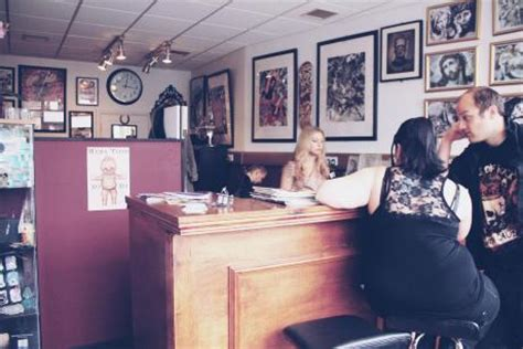 Tlc Tattoo London | tlc tattoo twickenham tattoo studio