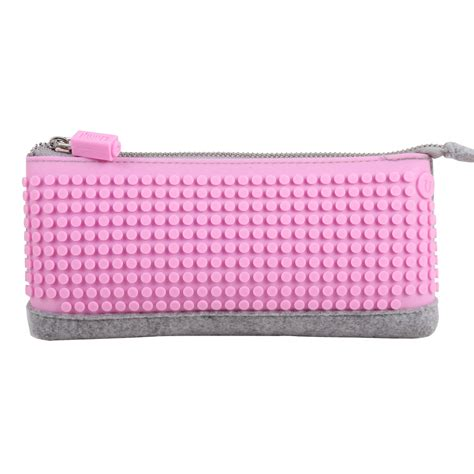 pencil upixel bags backpacks accessories australia