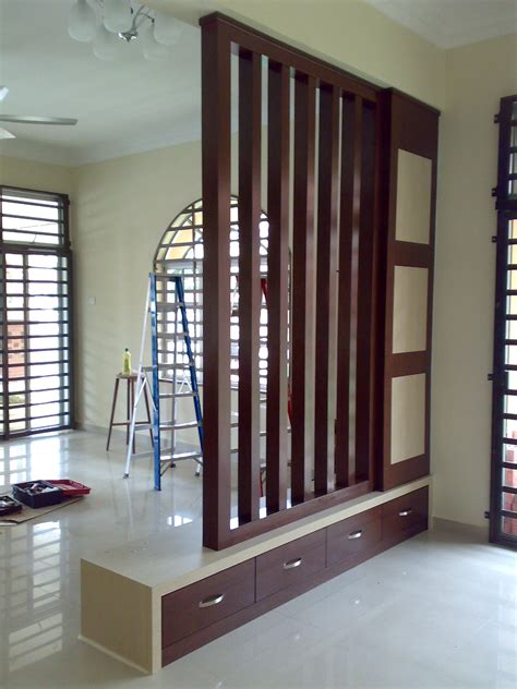interior partitions for homes home partitions fair create harmony at home suggestions