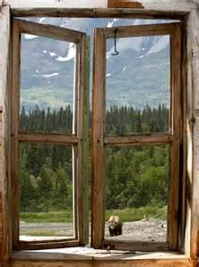 kids cabin theme bedrooms amp rustic decor rustic brick wall mural premium brick lane mural