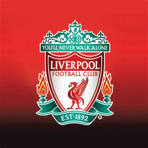liverpool football pictures liverpool football club