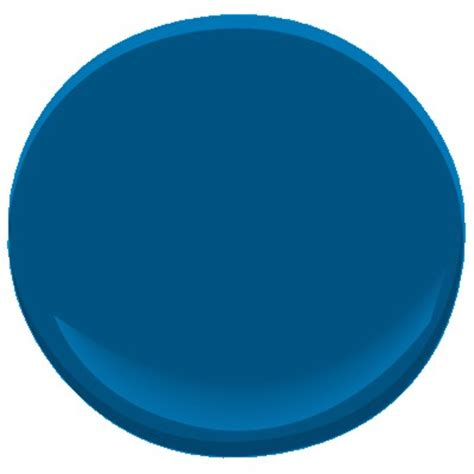 benjamin moore blues california blue 2060 20 paint benjamin moore california