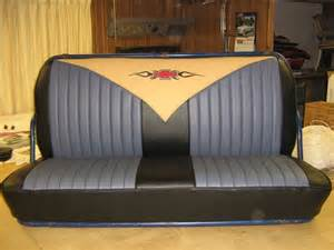 Bench Seat Covers For Trucks Chevy Seat Cover Sets At 1a Auto Replacement Seat Covers For