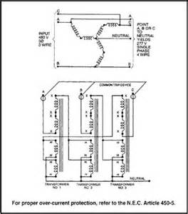 grounding transformer wiring diagram groundwater flow