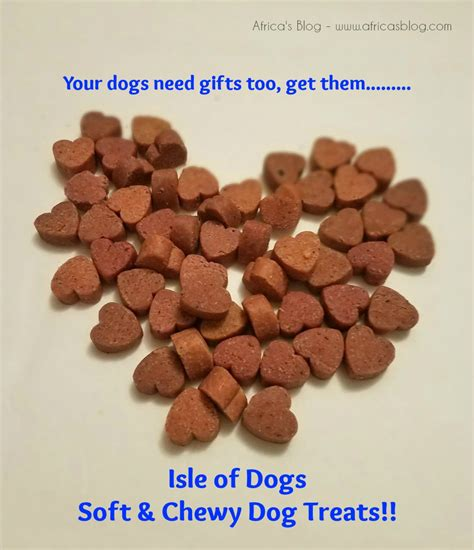 soft treats isle of dogs soft chewy treats dogs need gifts 2016hgg