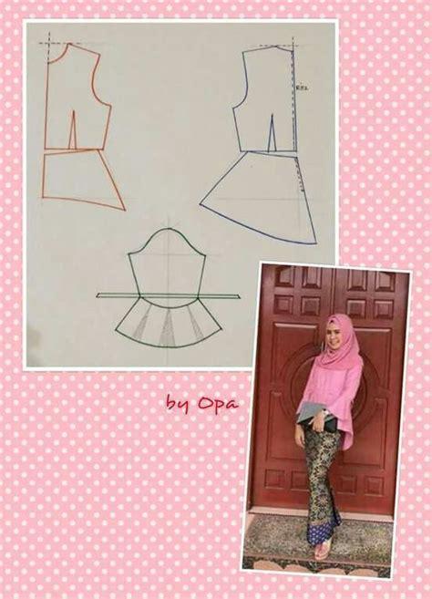 Top Setelan Rok Dan Blus Dress Batik Dbk 04 Allcolor Awet Gaul Keren K 25 best kebaya ideas on kebaya lace bolero jacket and lace jacket