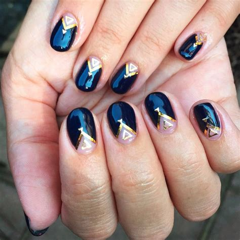 Nail For by Nail Ideas For Nails Popsugar Uk