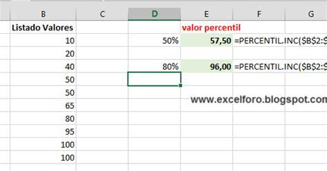 como calcular recargos y actualizaciones 2016 calculadora de recargos en excel 2016 recargos y