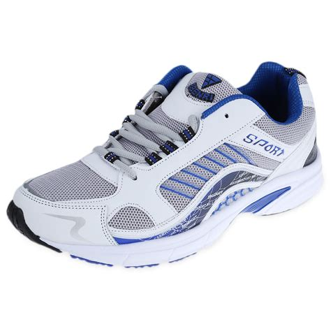 lightest sports shoes mens lightweight casual sports running shoes breathable