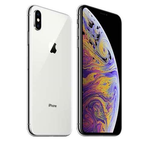 apple iphone xs max finance  card apple iphone xs max