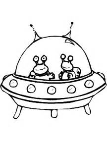 alien coloring pages coloring pages to print