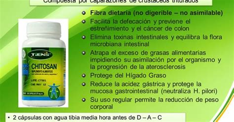 Sho Revitize capsulas de chitosa tiens contacto cel 3188441900 http