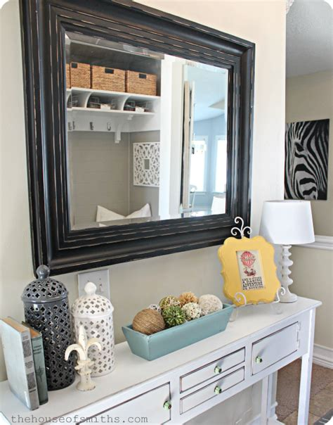 Home Decorating Blogs On A Budget Decorating On A Budget Home Decor And Design