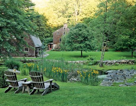 backyard country backyard charming country backyards ideas pictures of