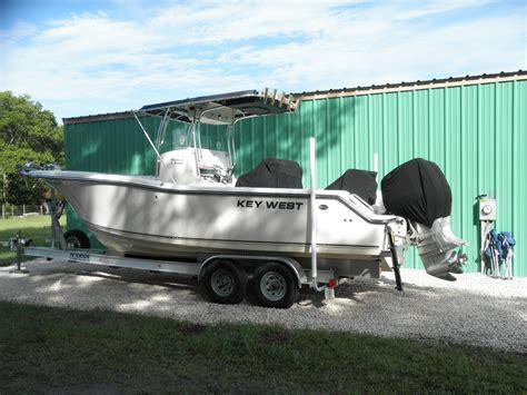 boat storage florida keys key west boat storage the hull truth boating and
