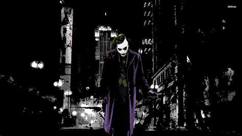 wallpaper joker dark knight joker wallpapers dark knight wallpaper cave
