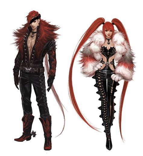 aion best class 47 best images about aion on weapons level