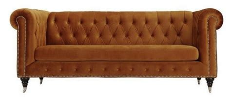 friends sofa replica friends sofa friends sofa 96 with b 252 rostuhl thesofa