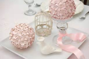 Cheap Garlands For Weddings Diy Baby Shower Centerpieces Room 4 Interiors
