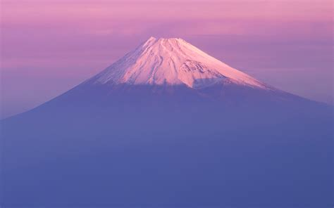 japanese wallpaper for mac os x lion wallpapers os x developer