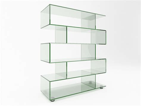 Make Your Own Kitchen Cabinets 5 Pieces Of Glass Furniture That Can Give Your Office An