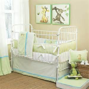Baby Bedding Giraffe Classic Giraffe Baby Bedding And Nursery Necessities In