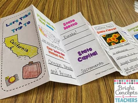 bright concepts 4 teachers lesson plans and teaching