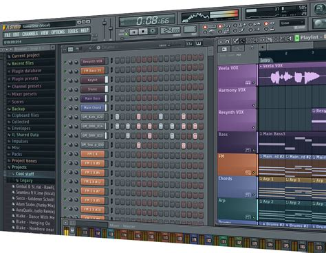 fl studio latest full version fl studio 10 crack full version rar
