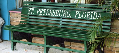 st petersburg green benches st petersburg green benches 28 images st petersburg