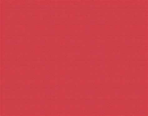 best red colors solid red backgrounds see to world