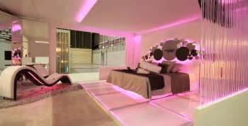 pink bedroom romantic decorating ideas