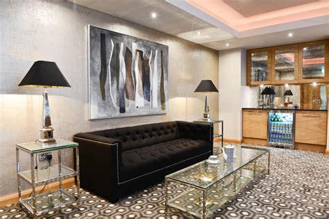 interior design northern ireland interior designer northern ireland luxury boardroom mallusk