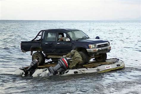 funny boat pics funny boat pics thread the hull truth boating and