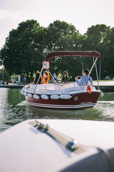 boating license california 2018 do you need a boating license for electric motor
