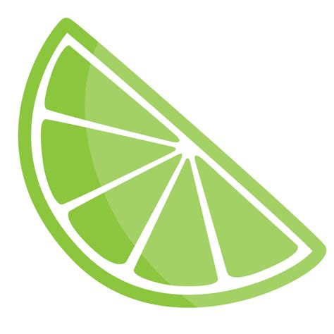 lime logo www imgkid com the image kid has it