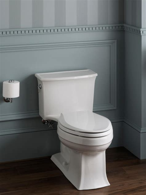 bathroom vs restroom cheap vs steep toilets hgtv