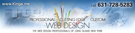 graphic design certificate long island long island web design website designer long island