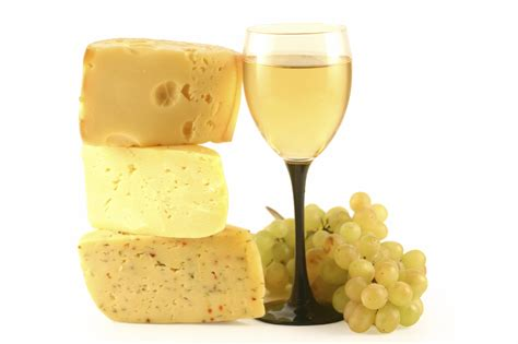 wine and cheese host a wine cheese this season