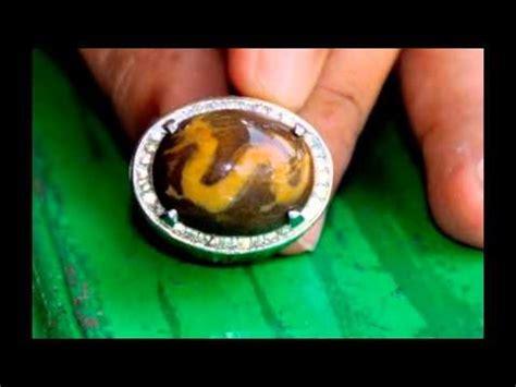 Batu Akik Gambar Raja Arab batu akik aceh motif naga doovi