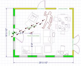 crime diagram software free and crime for home designer software
