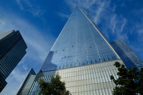 marvelous Tips For Building A New Home #2: 1WTC-520175733-56aad6a85f9b58b7d0090143.jpg