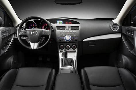 mazda interior 2010 mazda 3 2010 interior automatic pixshark com