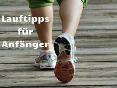 runtastic app  freewarede