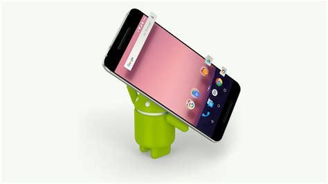 all about android oneplus maakt bekend wanneer oneplus 3 en oneplus 3t android o ontvangen want