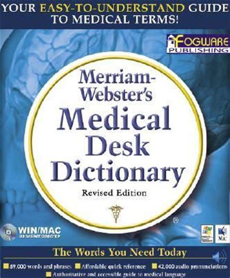 hemangioma medical definition merriam webster medical merriam webster s medical desk dictionary rent