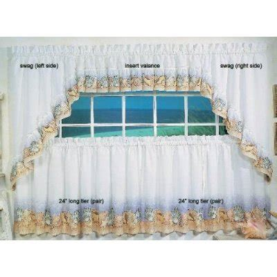affordable kitchen curtains affordable kitchen curtains cheap kitchen curtains for